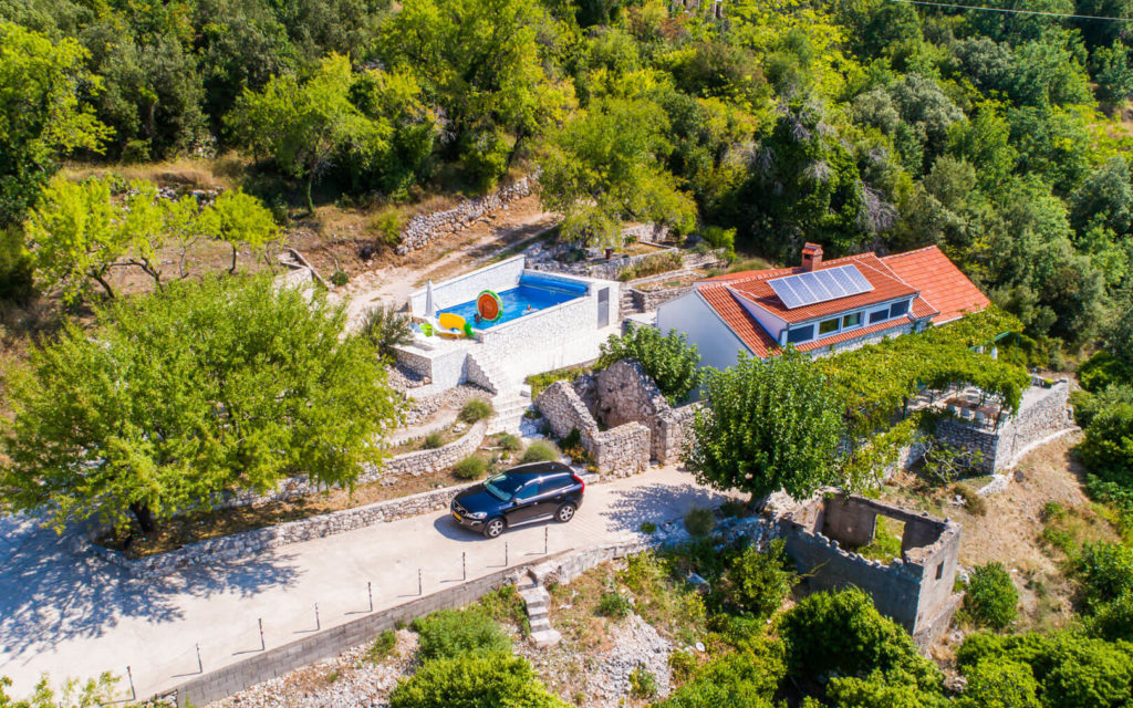 Villa_Karla_Podaca_Vacation_Home_Croatia_001