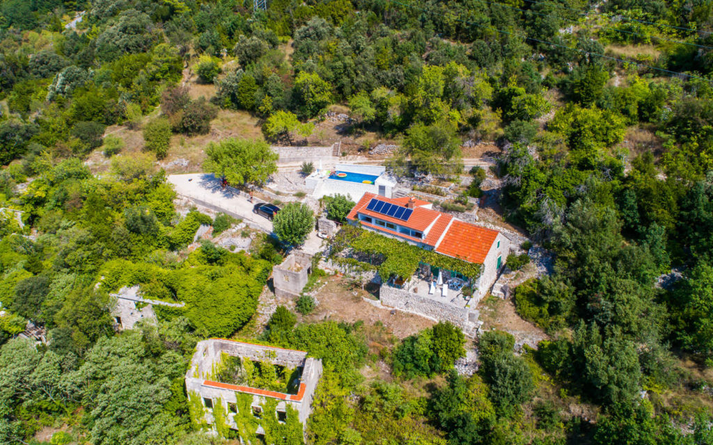 Villa_Karla_Podaca_Vacation_Home_Croatia_006