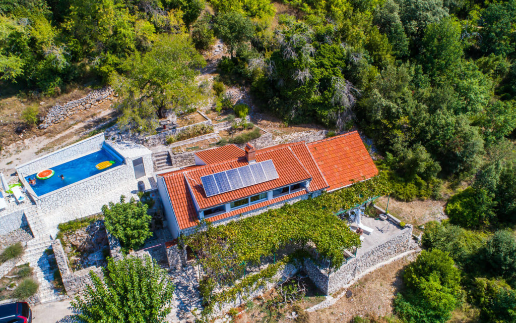 Villa_Karla_Podaca_Vacation_Home_Croatia_007