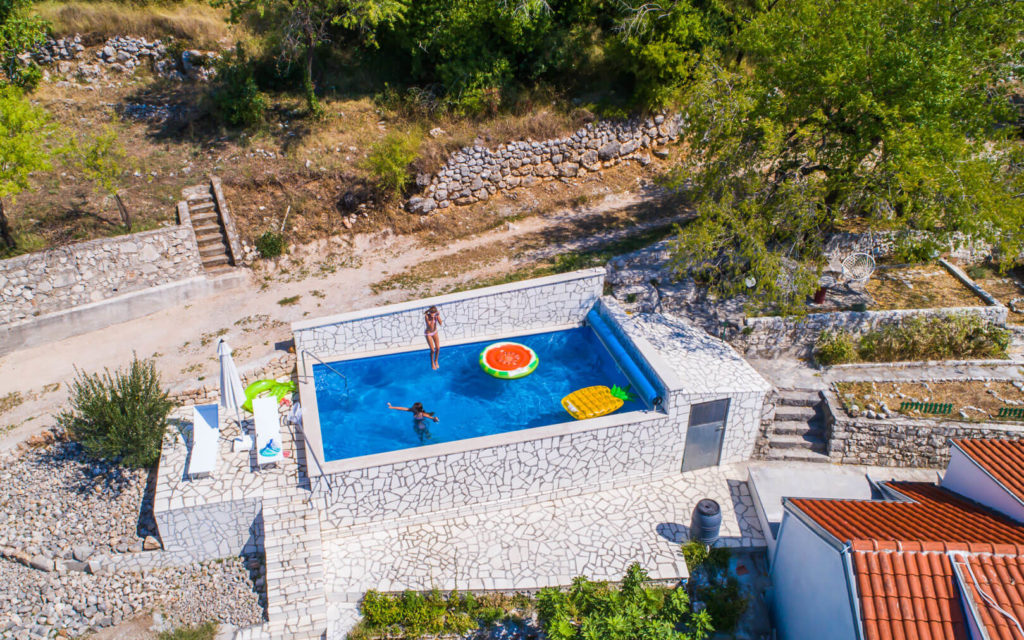 Villa_Karla_Podaca_Vacation_Home_Croatia_008