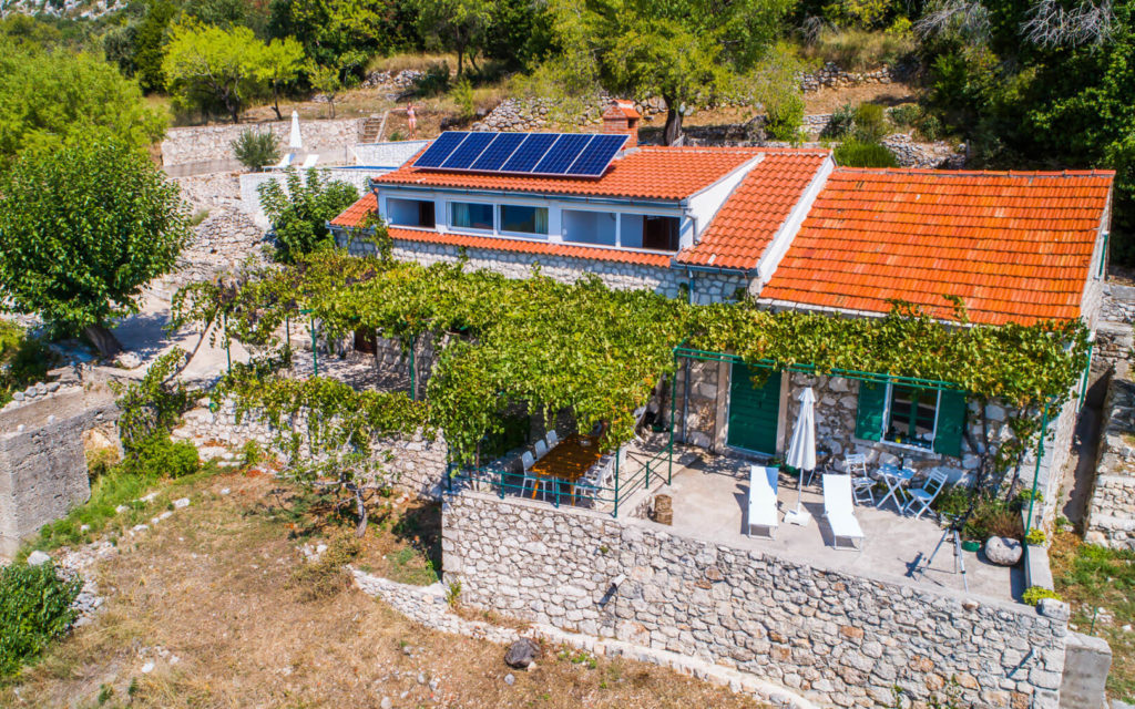 Villa_Karla_Podaca_Vacation_Home_Croatia_017
