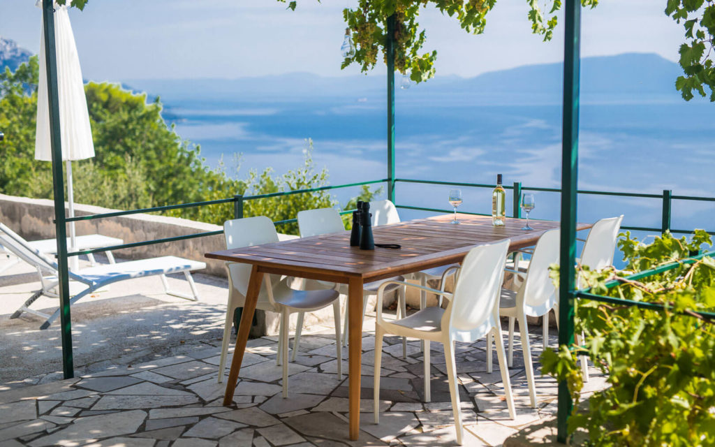 Villa_Karla_Podaca_Vacation_Home_Croatia_037