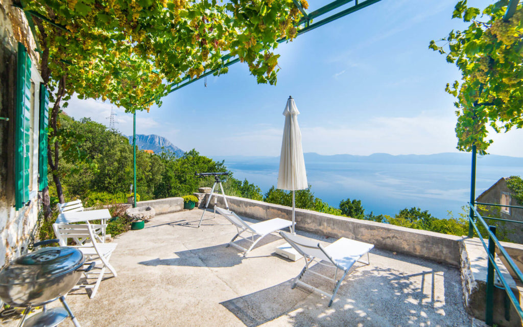 Villa_Karla_Podaca_Vacation_Home_Croatia_080