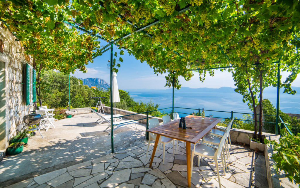Villa_Karla_Podaca_Vacation_Home_Croatia_081