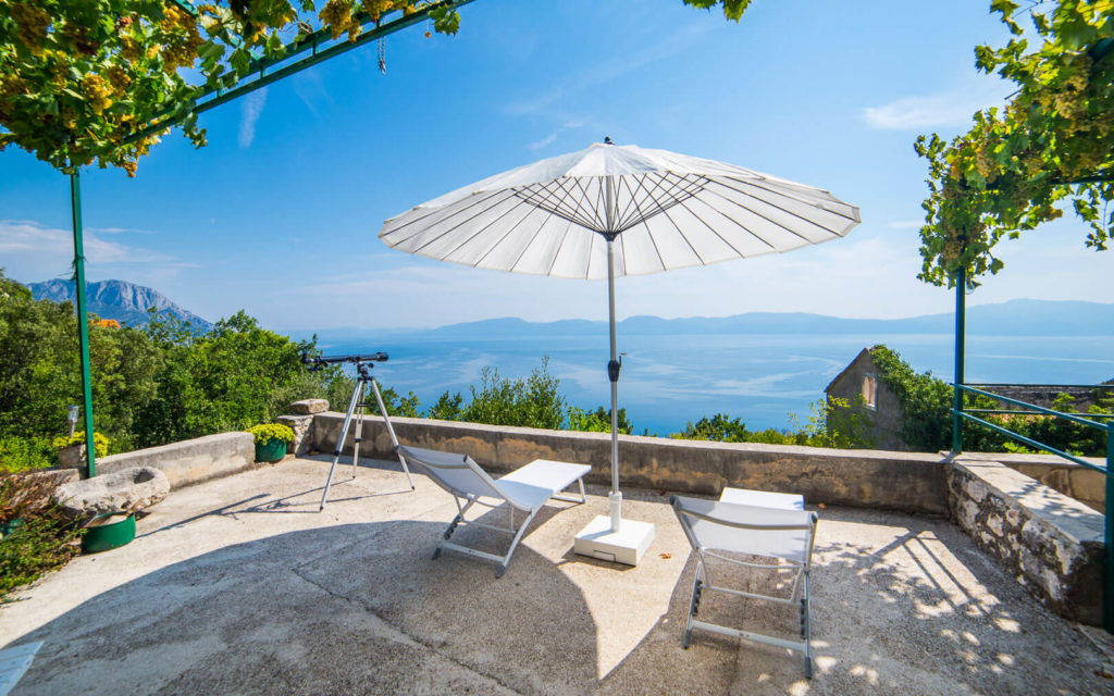 Villa_Karla_Podaca_Vacation_Home_Croatia_085