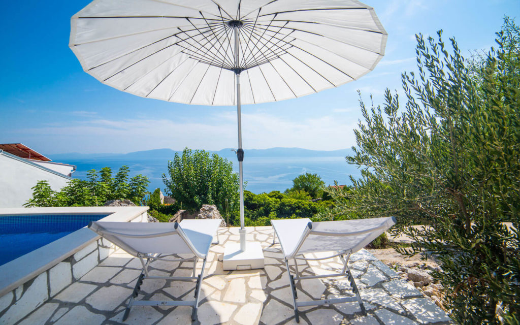 Villa_Karla_Podaca_Vacation_Home_Croatia_093