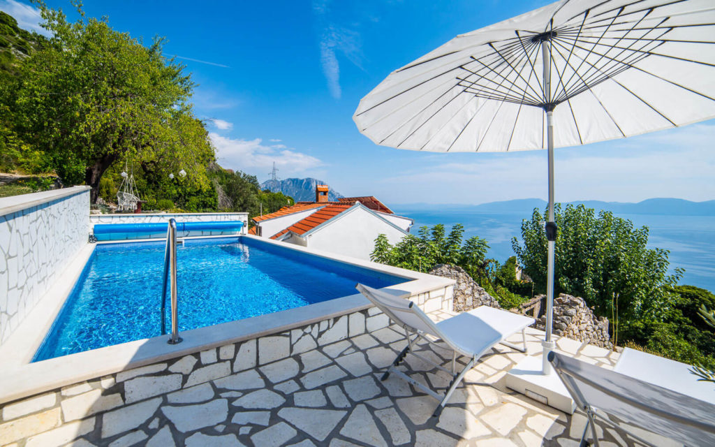 Villa_Karla_Podaca_Vacation_Home_Croatia_092