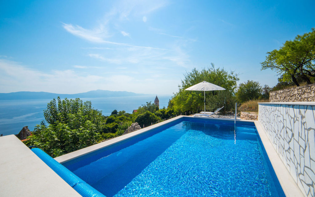 Villa_Karla_Podaca_Vacation_Home_Croatia_095